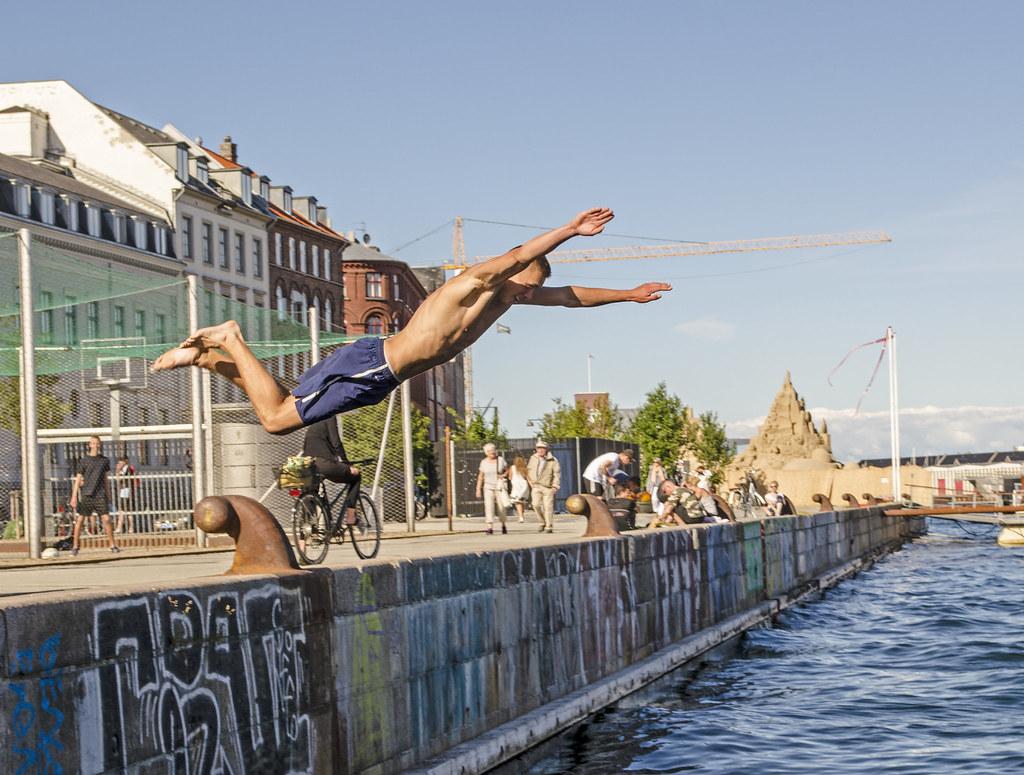 13.Copenhagen