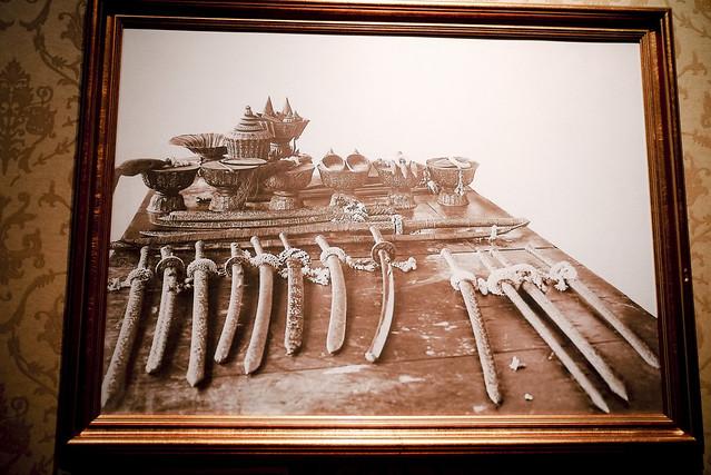 Kingprajadhipok_museum_20