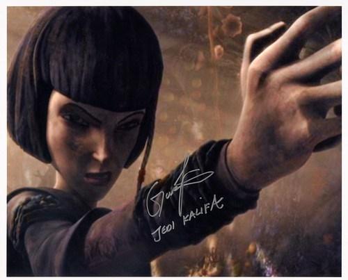 055-Gwendoline Yeo-Jedi Kalifa (CW)