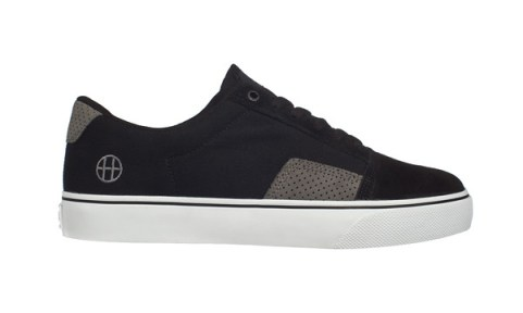 huf_footwear_Southern_Black_Charcoal_Single