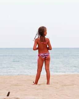 Lamai Beach, Ko Samui