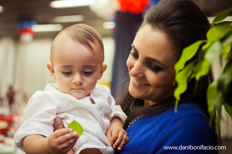 danibonifacio - fotografia-bebe-gestante-gravida-festa-newborn-book-ensaio-aniversario14