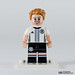 REVIEW LEGO 71014 20 Christoph Kramer (HelloBricks)