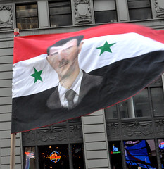 Syriaprotestnyc_july10_DSC_0060