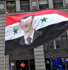 Syriaprotestnyc_july10_DSC_0060