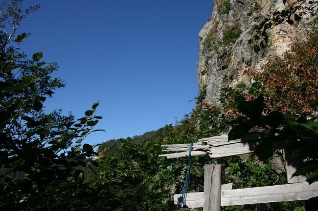 2013-09-22_14.30.37.0_北海道で一番危険な神社-太田山神社_shrine_hokkaido_japan