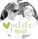 http://www.petiteraisin.ca