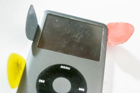 Apple-iPod-Classic-6G-6.5G-7G-7.5G-80GB-120GB-160GB-Festplatte-tauschen-_MG_0543