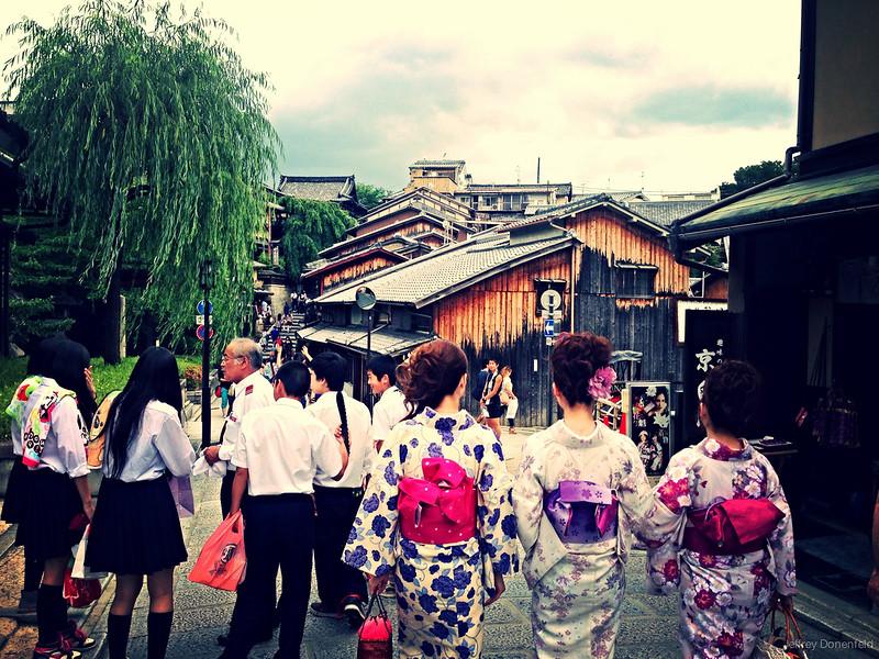 2013-06-27 Kyoto - IMG_5238-FullWM
