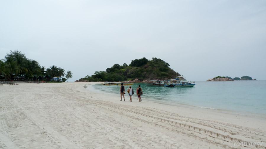 Redang Island Trip - 20