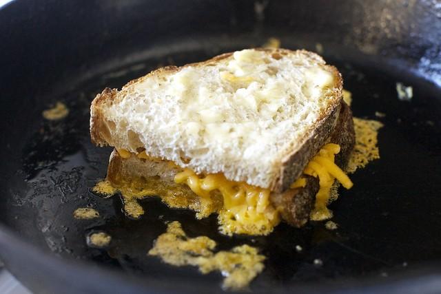 frico grilled cheese sandwiches – smitten kitchen