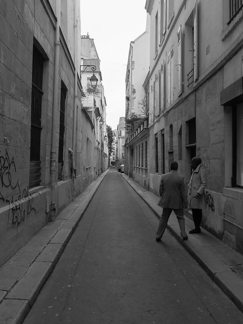 Pariziană