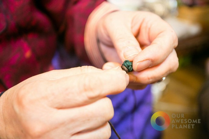 Donglim Knot Workshop - KTO - Our Awesome Planet-22.jpg