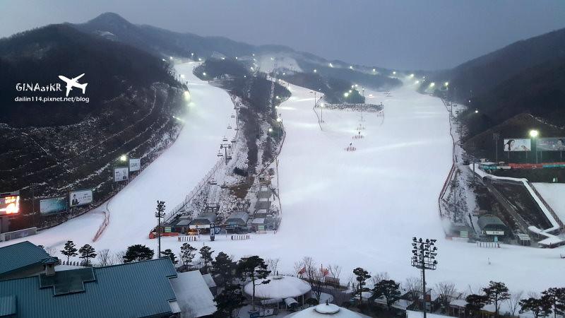 2020釜山自由行懶人包》4天3夜 事前準備/行程安排規劃 景點、美食 附地鐵圖下載 @Gina Lin