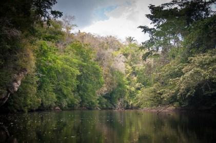 Chaa Creek San Ignacio Belize-17