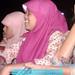 TemuPisahKls9 smpn14 dpk 2012-2013182 (Copy)