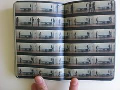 moleskine books08
