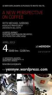 invitation-coffee