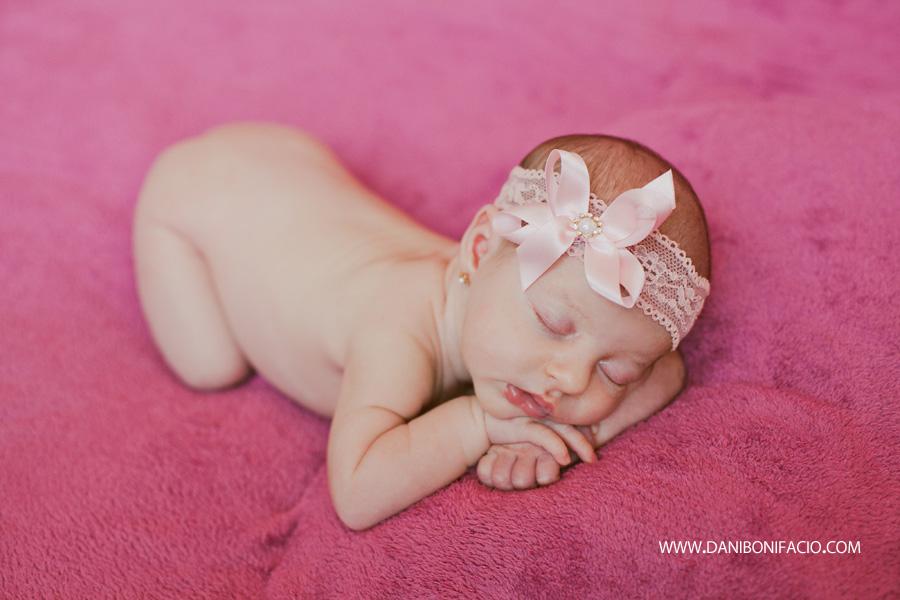 danibonifacio-newborn33