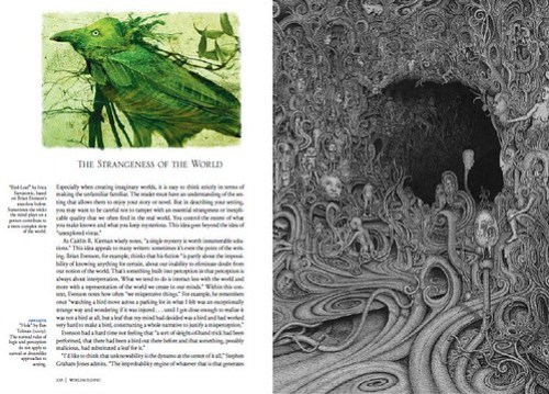 Wonderbook--Ivica Stevanovic and Tolman