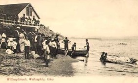 1920 Willoughbeach