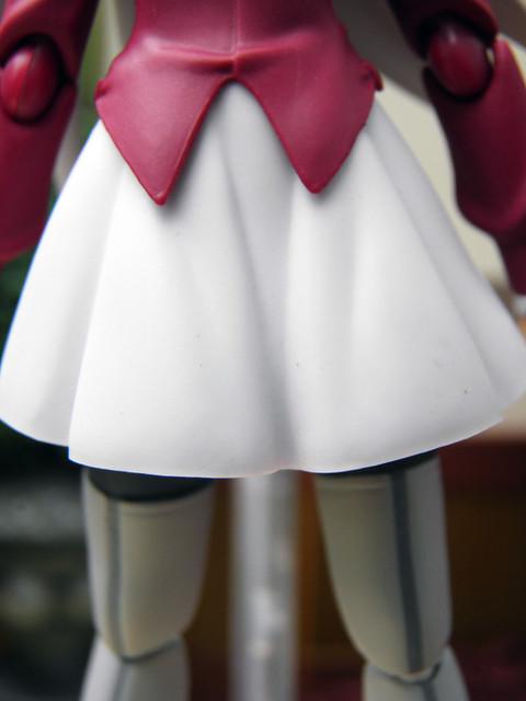 iri-skirt