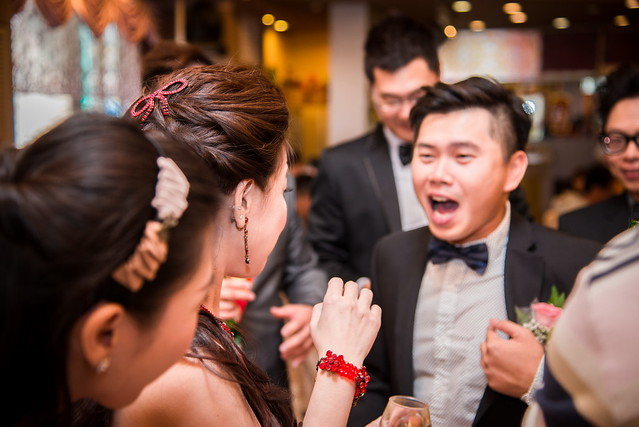 2014-wedding-kaohsiung-61