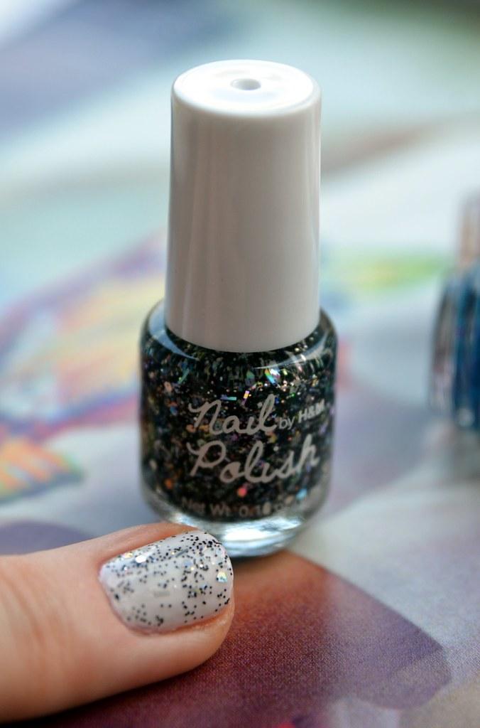 hm nail polish6