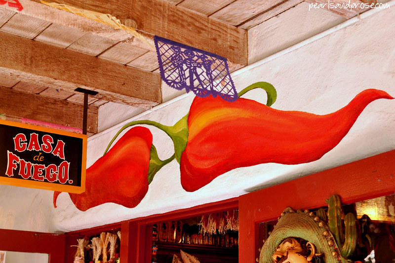 old_town_peppers_web