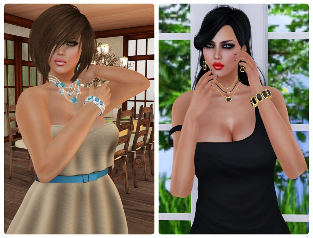 Jewelry Collage1