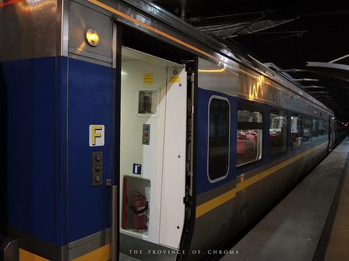 DSCN2259-2