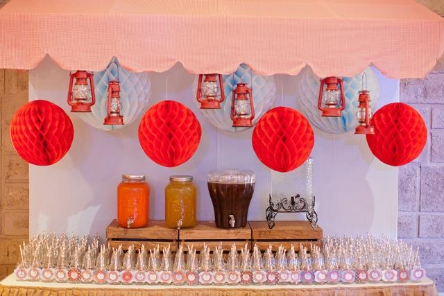 drink station (3)