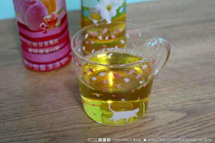 伊藤園 TEAS'TEA