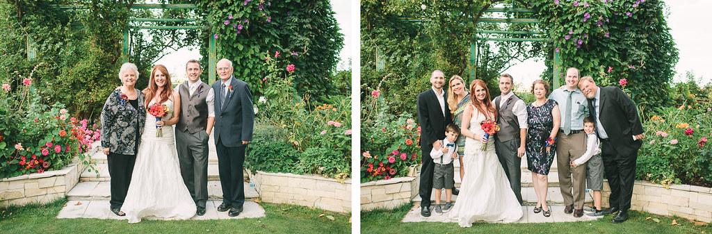 Marika+Bryson+Wedding-45c2
