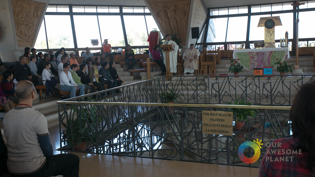 Day 2- Capernaum - Our Awesome Planet-10.jpg
