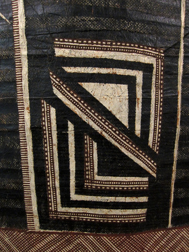 Fiji, 1870s, another, detail