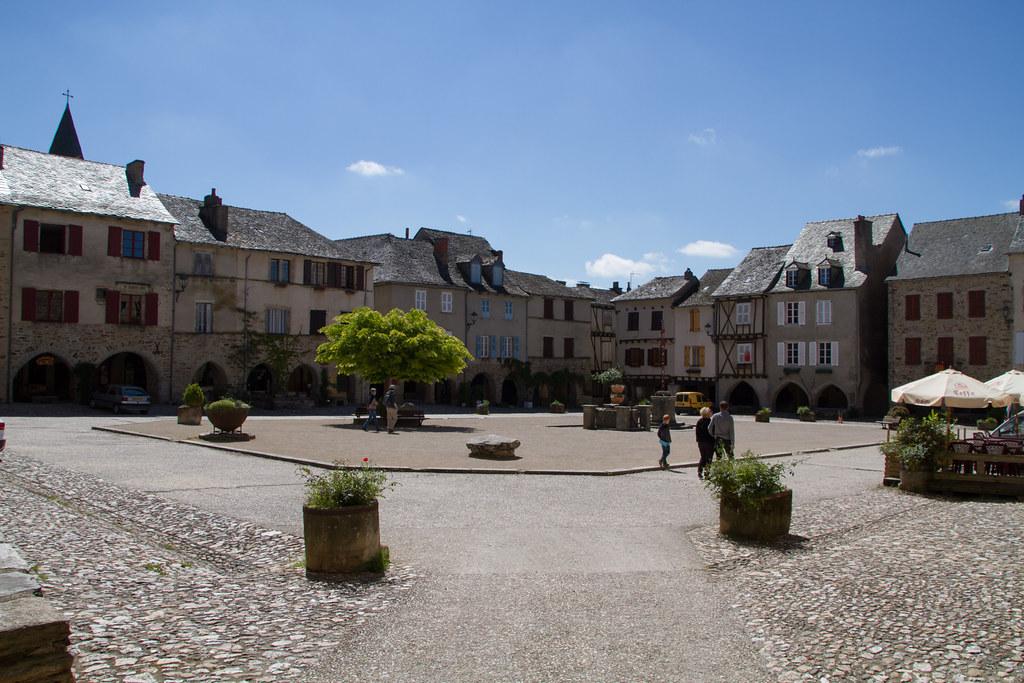 Sauveterre-de-Rouergue 20130514-_MG_0495