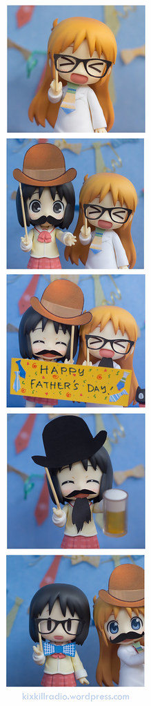 fathersday