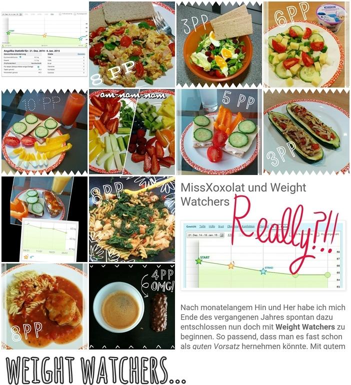 Instagram Jänner 15_Weight Watchers