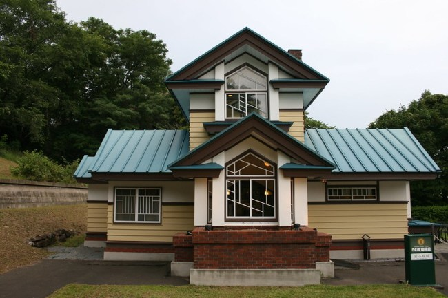 IMG_2499_田上義也-札幌市-旧小熊邸_old-house_hokkaido_japan