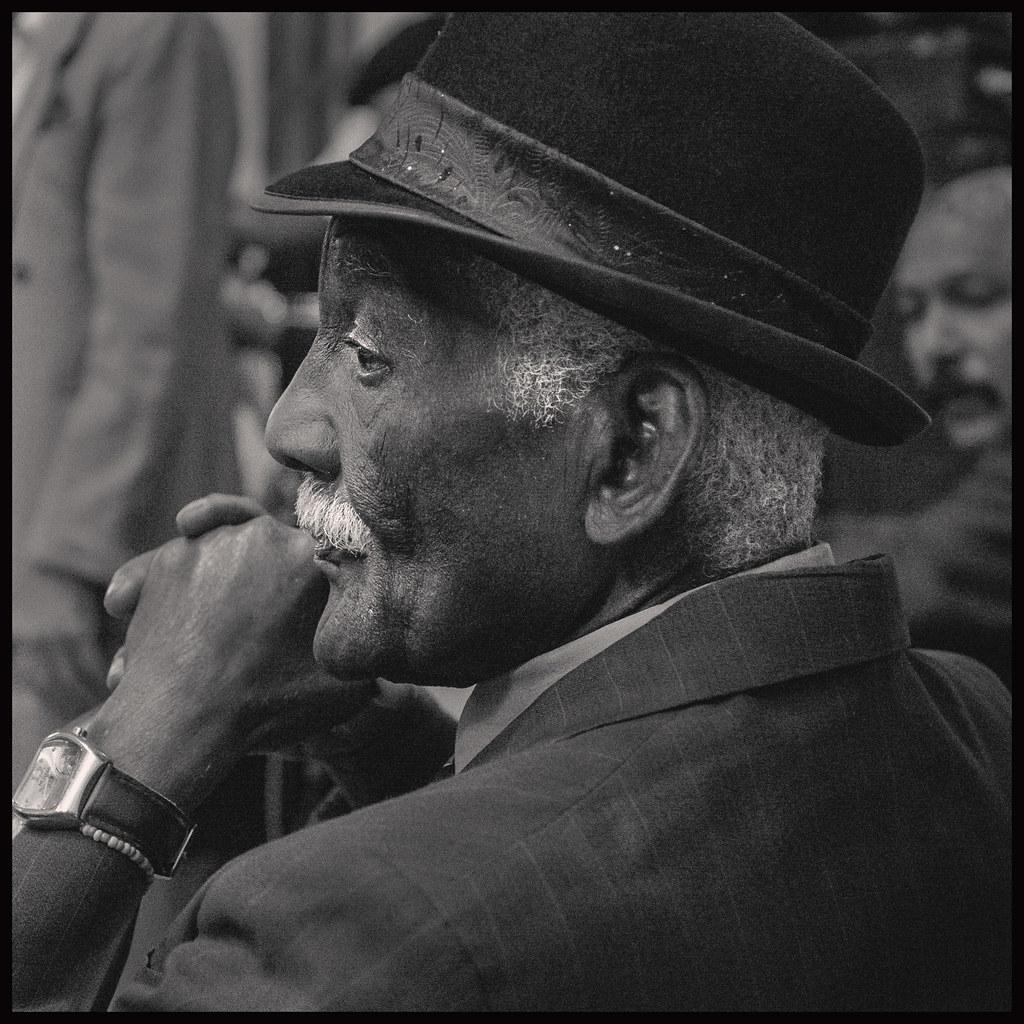 The Singer - Havana - 2013