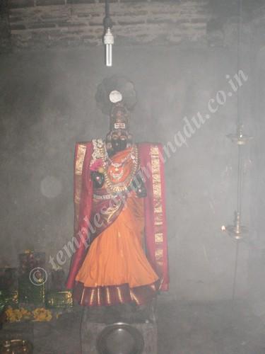 Thayyalnayaki