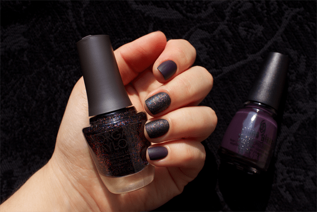 10-sin-nails-china-glaze-charmed-im-sure-morgan-taylor-new-york-state-of-mind