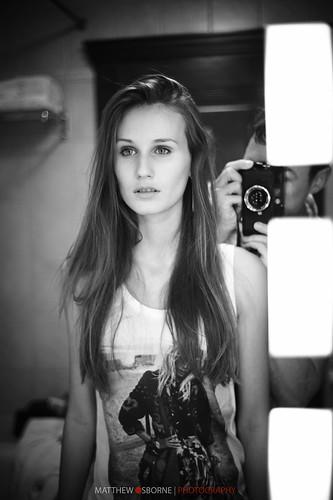 Leica M9 Fashion by MatthewOsbornePhotography_