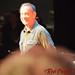 Tom Hanks - DSC_0032