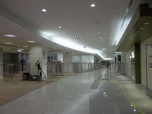 Sears in the Eaton Centre (8)