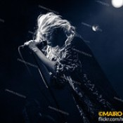 The Pretty Reckless - Limelight - Milano - 28 marzo 2014 - © Mairo Cinquetti-9