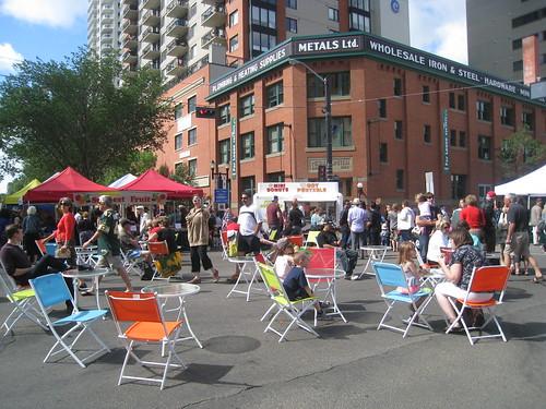 City Market 2013