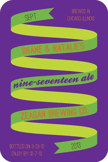 nine-seventeen ale.jpg