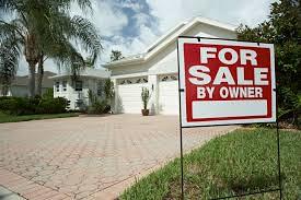 fsbo property guiding